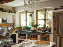 cuisine style flamand decoration flamande affordable decoration flamand meuble photo