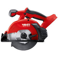 Skil Flooring Saw Home Depot by Skil Factory Reconditioned Corded Electric 7 1 4 In Circular Saw