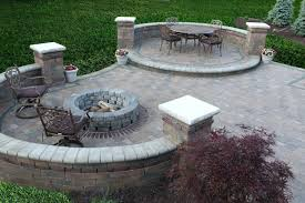 Articles With Diy Outdoor Fire Pit Cheap Tag: Remarkable Diy Round ... Exteriors Amazing Fire Pit Gas Firepit Build A Cheap Garden Placing Area Ideas Rounded Design Best 25 Fire Pit Ideas On Pinterest Fniture Pits Marvelous Diy For Home Diy Of And Easy Articles With Backyard Small Dinner Table Extraordinary Build Backyard Design Awesome For Patios With Tag Dyi Stahl Images On Capvating The Most Beautiful Of Back Yard