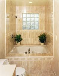 Best 25 Small Bathroom Designs Ideas Only On Pinterest