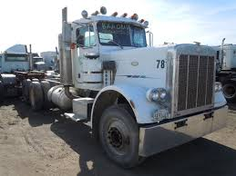 1978 PETERBILT 359 (Stock #43899) | Doors | TPI Ford F650 Truck Parts Best 2018 Toronto Auto Sales Leasing Ltd Heavy Trucks Intertional Custom And Export Work Nichols Fleet 2005 Mitsubishi Fuso Fe120 Specialty Body For Sale Auction Or Bed For Sale On Heavytruckpartsnet 1999 Fe639 Flatbed Specialtytruckcom 1984 Ford F600 Stock 58435 Cabs Tpi 1989 Isuzu Npr 67439 Used Semi