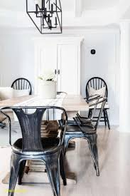 100 Repurposed Dining Table And Chairs Best Of Repurpose Room Home Design Ideas