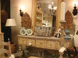 vintage french decor also with a wall decor also with a cheap home
