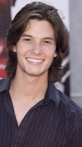 41 Best Ben Barnes Images On Pinterest | Ben Barnes, Eyes And ... Ray Manchester Captain Man Henry Danger Wiki Fandom Powered 29 Best Ben Barnes Images On Pinterest Barnes Beautiful And Linda Mcalister Talent Texas 69 My Favorite People All Gorgeous Rosewood Cast Characters Tv Guide 184 Bradley Cooper Cooper Andy Actor Equity Nrydangermeetthecastpic44x3jpg 1024768 Coopers Totalbody Workout Diet Fitness Guru Youtube Wallpaper Black Hair Hair Browneyed Hd