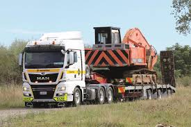 100 Pioneer Trucks Heavy Haul Trucks Gaining Traction Article KHL