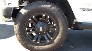 Wellsuited Nitto Tires Review Ravishing Terra Grappler G2 All ... Top 10 Best All Terrain Tires Of 2019 Reviews Bfgoodrich Allterrain Ta Ko2 Tire First Drive Youtube Review Mickey Thompson Deegan 38 Beast At Lexani Cozy Design Bfgoodrich Light Truck 154 Complaints And With Fury Hankook Dynapro Atm Rf10 Offroad 26570r17 113t Bet Toyo Open Country Rt Tirebuyer Lt26575r16e 3120r Walmartcom Winter Simply The Best Pirelli Scorpion Plus Tire Test Oversize Testing