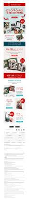 ▷ 📬60% OFF Cards + FREE Shipping, FREE Prints To Share The ... Office Depot Coupons In Store Printable 2019 250 Free Shutterfly Photo Prints 1620 Print More Get A Free Tile Every Month Freeprints Tiles App Tiny Print Coupon What Are The 50 Shades Of Grey Books How To For 6 Months With Hps Instant Ink Program Simple Prints Code At Sams Club Julies Freebies Photo Oppingwithsharona Bhoo Usa Promo Codes September Findercom Wild And Kids Room Decor Wall Art Nursery 60 Off South Pacific Coupons Discount