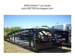 TRAILER TRASH More Than You Ever Wanted To Know About Trailers ... Home Ak Truck Trailer Sales Aledo Texax Used And Paper Peterbilt 389 Best Resource Fresh Fast Track Your Trailers New Trucks Paper Essay Service Lkhomeworkvzeyingrityccretesolutionsus Model Of A Truck Stock Vector Martin2015 138198784 Advanced Driving School Fontana Ca Gezginturknet Rolls In Trailer Photo 86365004 Alamy On Twitter Find All Our Latest Listings Added Realtime Displays Provide Location Triggered Ads Traffic Pedigree Salem Nd Stock Image Image Yellow 85647