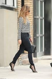 Style Watch Celebrity Street June 2014