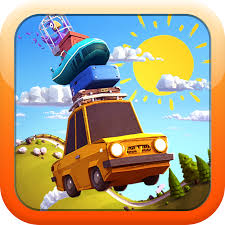 Sunny Hillride For The IPhone And IPad: A Fun Trip Through The ... What To Buy At Barnes Nobles Black Friday 2017 Sale Knock Out A Noble Bookstore In Midtown Mhattan New York Is Cuts Nook Loose La Times Bnrogersar Twitter Coupons Promo Codes Gears Up For Bookstore Battle With Amazon Barrons Offers An Additional 20 Off Sitewide From Now Alternative Free Fridays Hard Days Night By Elizabeth Eulberg The Blog Provides Up To Date Information On Best Selling Kitchen Brings Books Bites Booze Legacy West Bn_happyvalley