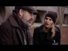 Homeland Season 1 2011 ficial Trailer