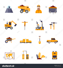 Mineral Mining Black Mining Coal Industry Stock Vector (Royalty Free ... Mine Truck Coal Stock Photos Images Page Ming Cut Out Pictures Alamy Truck 2 Jennifer Your Simulatoroffroad 12 Apk Download Android Simulation China Howo 50t 6x4 Zz5507s3640aj Howo 6x4 New 795f Ac Ming Truck Main Features Mountain Crane Working Load