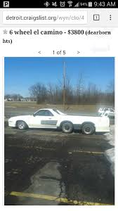 Beautifully American, I Love Hauling Things In My Camaro Truck ... Cars Under 1500 Craigslist Best Car 2017 Detroit And Trucks By Owner Lovely Ford Ranchero All These Items Are For Sale On In Metro Mi Left Brain Tkering Regex Filter Search Results Zanesville Ohio Used Sale By Deals The Ten Places In America To Buy A Off Intertional Harvester Truck Mobsteel Gangstar Sema 2015 10 Classic From The Big Three Exllence This Custom 1966 Chevrolet C60 Is Perfect San Francisco California Dodge A100 Window Van 6cyl 3spd For Fantastic Pictures Of Gift Ideas