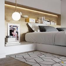 Living Remarkable Ideas Decor Room Elegant Decorating Houses Amp