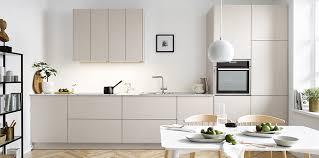 küchenhersteller ranking küchenmarken qualitäts und