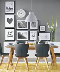 Grey Dining Room Ideas – Grey Dining Room Chairs – Grey ... Solid Victoria Ash Ding Table With Angled Black Leg Design Extending First Albert Light Matt A Shaped Legs Designa 120187cm Melamine Grey Ding Room Ideas Chairs Daisy Modern Tables Sohoconcept Halsey 7piece Splay By Bernards At Wayside Fniture Lynd Dark Ash Liberty Home Dcor Online Lanesborough Hadley Rose Cannelle Gold Capped Barker Stonehouse