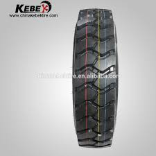 China Truck Tyre Sizes Wholesale 🇨🇳 - Alibaba Klever At Kr28 By Kenda Light Truck Tire Size Lt23575r15 For Bmw E90 Bike R1200gs Marking Tires Guide Nomenclature Stock Vector Royalty Sizes By Diameter Size Choices For 2016 Platinum Fx4 Page 2 Puncture Repair Procedures Hankook Dynapro Atm Rf10 23575r15 109t 235 75 15 2357515 22 Inch Mud Astrosseatingchart Ironman All Country Mt Tirebuyer China High Quality Tyre Trailer 38565r225 Amazoncom Air Loc Brand 16 Farm Tractor Implement Inner Tube