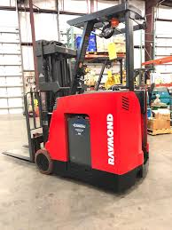 2008 RAYMOND ELECTRIC FORKLIFT MODEL 410-C30TT, 3,000 LB LIFT ... Forklift Rentals From Carolina Handling Wikipedia Raymond Cporation Trusted Partners Bastian Solutions Turret Truck 9800 Swingreach Lift Heavy Loads Types Classifications Cerfications Western Materials Raymond Launches Next Generation Of Reachfork Trucks With Electric Pallet Jack Walkie Rider Malin Trucks Jacks Forklifts And Material Nj Clark Dealer Sales Used Duraquip Inc 60c30tt Narrow Aisle Stand Up