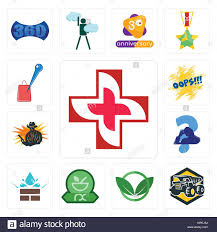 Set Of 13 Simple Editable Icons Such As Image Of Cross, Dump Truck ... Sewer Locator Services Reeds Plumbing Excavating Ebl El Burrito Loco Car Gps Tracker 6000ma Battery Powerful Magnets Free Web App Truck Frenchmanfoodtruck Trial Of Hybrid Scania Trucks Commences Blog Ford Truck Locator Autos Car Update Gk Transport Ltd 2016 Mini Gsm Gprs Sms Network Paper The Bodega