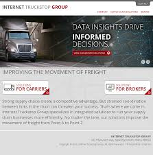 Internet Truckstop Group Competitors, Revenue And Employees - Owler ... Miamidade Libraries On Twitter Were At The Springintowellness Rv Truck Stops Hotels For Truckers By Jonas Cameron Issuu Best Truck Stops Vardens Limited An Ode To Trucks An Rv Howto For Staying At Them Girl Internet Stop Partnership With Team Run Smart Youtube Chris Campaoni Metascreengrab From My Truckstop Free Wifi Sapp Bros Truck Stop Free Internet Iowa 80 Its Financial Services This Morning I Showered A Meets Road Vestil 115 In L X W Pallet Stopvpts05 The Home
