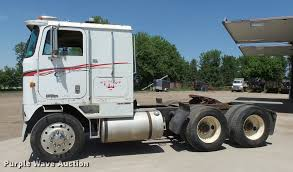 1983 International CO-9670 Semi Truck | Item DH9666 | SOLD! ... Box Trucks For Sale In Minnesota Youtube Chevy Colorado Lease Deals Special Offers Northfield Mn 7 Smart Places To Find Food For Sale Truck Information Bakery Lifted Dave Arbogast Valley Sales Of Hutchinson Serving Minneapolis Glencoe And 2013 Intertional In Used On Buyllsearch Ford F350 67 4x4 Service Utility St Cloud Northstar Ram 1500 Finance Burnsville 1940 Gmc Panel Classiccarscom Cc1018603