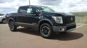 2017 Nissan Titan Crew Cab Pro-4X 4 Wheel Drive Pickup File2008 4wheeldrive Toyota Tacomajpg Wikimedia Commons Fourwheel Drive Control System Scott Industrial Systems New 2018 Ram 1500 St Truck In Artesia 7193 Tate Branch Auto Group Willys Mb Or Us Army Truck And Ford Gpw Are Fourwheel Test 2017 Chevrolet Silverado 2500 44s New Duramax Engine 1987 Gmc Short Bed Pickup Nice 4wheel Work Gilmore Car Museum Announces Upcoming Lighttruck Display Sweet Redneck Chevy Four Wheel Drive Pickup Truck For Sale In Space Case 1988 Isuzu Spacecab Pick Up Seadogprints Adamleephotos Caldwell Vale Four Wheel Drive Bangshiftcom 1948 F5