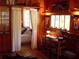 chambre d hote lege cap ferret chambres d hôtes la cabane de pomme de pin lège cap ferret