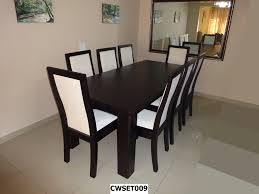 Dining Room Solid Wood Furniture Manufacturers Wooden