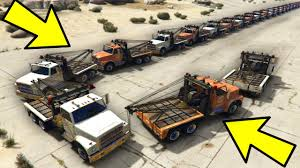 HOW MANY CARS CAN YOU TOW WITH 1 TRUCK IN GTA 5? - YouTube Find A Way To Move The Stash Car Grass Roots The Drag Gta V 5 Mission Tow Truck Walkthrough 34 Lets Play Ps4 100 Grand Theft Auto San Andreas Aaa 4k 2k Vehicle Textures Lcpdfrcom Donk Repo Towing Real Life Mod S2 Day 51 Youtube Trucks Gta Mtl Flatbed Im Not Mental Addon Replace Wipers 10 For Yosemite Aa Service Skin Ford S331 Gta5modscom Cheat Pc Best Image Kusaboshicom Ford F550 Police Tow Truck Offroad 4x4 Mudding Hill