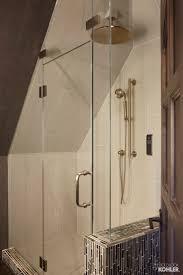 Kohler Verticyl Round Undermount Sink by 147 Best Bathrooms Images On Pinterest Bathroom Ideas Room And Live