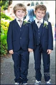 best 10 navy blue tuxedos ideas on pinterest navy tux wedding