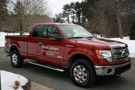 Picture 4 Of 50 - Landscape Trucks For Sale Inspirational Artistic ... A 2013 Ram 1500 Single Cab That Went From Idea To Reality Removal Sold Macs Trucks Huddersfield West Yorkshire 3500 Flatbed For Sale Past Truck Of The Year Winners Motor Trend All Chevy Cars Sale In Jerome Id Dealer Near New Take Off Beds Ace Auto Salvage Ford F250 Diesel Best Image Gallery 14 Share And Download Switchngo For Blog 2014 Chevrolet Silverado Black Ops Volunteer Firefighter Concepts T660 Sleepers For Sale In Ca
