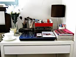 Ikea Corner Desks Black by Furniture Charming Ikea Micke Desk For Home Office Furniture