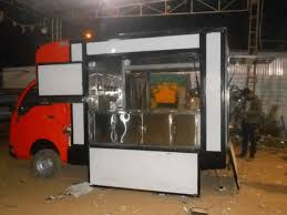 How To Start Mobile Kitchen Business? We Are Manufacturer Commercial ... Food Trailers Archives Insure My Truck Mobile Restaurant Lamar Lambox Wwwlamarcompl Manufacturers Custom Trucks Canada Usa Apollo Globel Expert Van India Truck Manufacturers Saint Automotive Body Designers Roka Werk Gmbh Ice Cream Apex Specialty Vehicles This Is It Bbq 1600 Prestige Foodtruck Locate And Explore Food Shrestahar By Sj Fabrications Used For Sale San Diego Gorica Groupdubai Uae Manufacturing