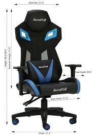 Best Gaming Chair: Ergonomics, Comfort & Durability - Game Gavel 12 Best Gaming Chairs 2018 Office Chair For 2019 The Ultimate Guide And Reviews Zero Gravity Of Your Digs 10 Tablets High Ground Computer Video Game Buy Canada Ranked 20 Consoles Of All Time Hicsumption Ign By Dxracer Online Ovclockers Uk Cheap Gaming Chairs Merax Ergonomics Review In Youtube
