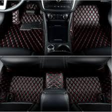 car truck floor mats carpets for lexus es350 genuine oem ebay