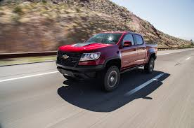 2018 Chevrolet Colorado ZR2 Gas And Diesel First Test Review ... Luxury New Chevrolet Diesel Trucks 7th And Pattison 2015 Chevy Silverado 3500 Hd Youtube Gm Accused Of Using Defeat Devices In Inside 2018 2500 Heavy Duty Truck Buyers Guide Power Magazine Used For Sale Phoenix 2019 Review Top Speed 2016 Colorado Pricing Features Edmunds Pickup From Ford Nissan Ram Ultimate The 2008 Blowermax Midnight Edition This Just In Poll