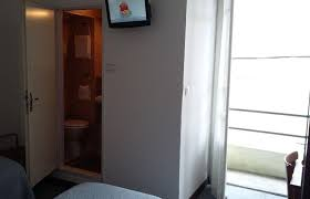 hôtel le viscos lourdes great prices at hotel info