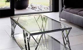 design sur meuble de bureau 34 angers bureau pas cher angers