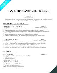 Paraprofessional Cover Letter Sample Resume Examples For Plus