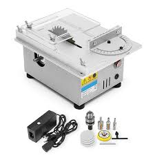 Buy Wood Saw Machine And Get Free Shipping On AliExpresscom