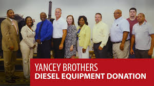 Yancey Brothers Diesel Equipment Donation - YouTube Grace Notes 366 Daily Ipirations With A Fellow Pilgrim May 1 Edition Yancey County News By Issuu Profile Of The Narragansett Pier Railroad Rr Loco On Vehicle Ford F250 67l V8 6speed Automatic Lariat Chris How 1966 Chevy C10 Farm Truck Got Its Happy Ending Hot Rod Network Kingsport Timesnews Yanceys Tavern Springs Back To Life Club Wins Grant Local Dailyprogresscom Pin Raphal Photography Pinterest Rush Centers 3640 White Water Rd Valdosta Ga 31601 Ypcom Mapionet Pine Logs The View From Bunny Vista