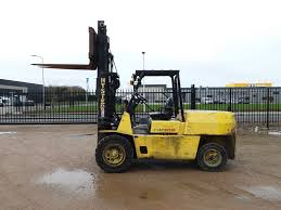 HYSTER H500XL Forklifts For Sale, Lift Truck, Fork Truck From The ... Hyster H100xm For Sale Clarence New York Year 2003 Used Hyster H35ft Lpg 4 Whl Counterbalanced Forklift 10t For Sale 6500 Lb H65xm Pneumatic St Louis Mccall Handling Company E45z33 Mr Ltd 5000 Pound S50e 118 Lift Height Sideshifter Parts Truck K10h 1t Used Electric Order Picker B460t01585h Forklifts H2025ct Pdf Catalogue Technical Documentation Brochure 5500 H55xm En Briggs Equipment S180xl Forklift Trucks Others Price