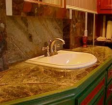 Terico Tile In San Jose by Da Vinci Marble San Carlos Beautiful Considering This Counter Top