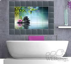 details zu fliesenaufkleber fliesenbild fliesen aufkleber sticker badezimmer bad folie