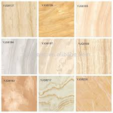 floor gres tile distributors view marble look porcelain tile