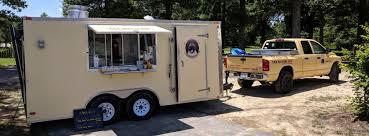 100 Williamsburg Food Trucks Hungry Pug Truck Cheese Cheese Cheese