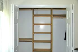 Martha Stewart Closet Design Tool Home Depot Self Organizer Your ... Picturesque Martha Stewart Closet Design Tool Canada Stunning Home Depot Martha Stewart Closet Design Tool Gallery 4 Ways To Think Outside The Decoration Depot Closets Stayinelpasocom Ikea Rubbermaid Interactive Walk In Sliding Door Organizers Living Lovely Organizer Desk Roselawnlutheran Organizer Reviews Closets Review Best Ideas Self Your