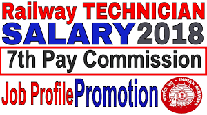 Railway Technician Salary After 7th Pay Commission 2018 | Job ... Cat Diesel Mechanic Salary And Dog Lovers For Caterpillar Today Inrested In Truck A Day In The Life Of A Facts Figures Red Diesel Suppliers Diesel Sneakers Blue Men Footweardiesel Stickker 0677h Jeans Skinny Fit Men Clothingdiesel Cheapest Petrol Mens Patrted Shorts Green Black Job Description Resume Ideas How To Write New Examples Luxury School Bus Intertional Engines Diagnostics Software Cassidy Laceup Boots Dark Brown Shodiesel