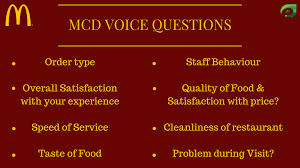 Mcdvoice. Com Mcdvoicecom Customer Survey 2019 And Coupon Code Mcdonalds Survey Coupon Chick Fil A Receipt Code September 2018 Discounts Kroger Coupons On Card Actual Store Deals Mcdvoice Free Sandwich Offer Mcdvoicecom Wonderfull Mcdvoice Rules Business Personalized Mcdvoice Ways To Complete It Procedures And Tips Mcdvoice Mcdonalds At Wwwmcdvoicecom Online For Surveys The Go 28 Images How To Get Free Wwwmcdvoicecom Sasfaction Coupon Www Com 7 Days Mcdvoice